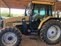 2002 Challenger MT535 100-174 HP