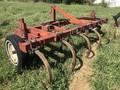 Kewanee 190 Chisel Plow