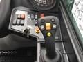 2019 Bobcat V519 Telehandler