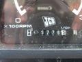 1998 JCB Fastrac 185-65 Tractor