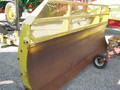 2005 Degelman 5900 Blade