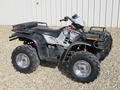 2003 Polaris Sportsman 700 ATVs and Utility Vehicle