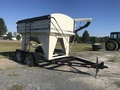 2014 Meridian 225RST Seed Tender