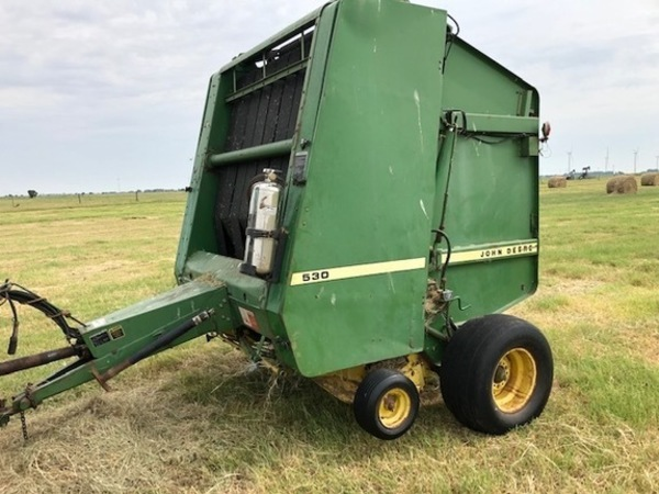Used Round Balers for Sale | Machinery Pete on case large square baler, case cotton picker, case inline square baler, case ih square baler, case plow, case new holland, case big square baler, case baler fire, case ih 8545 baler, case ih planters, case grain drill, case tractor,