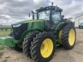 2013 John Deere 7290R 175+ HP
