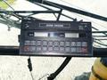 1998 John Deere 6600 Self-Propelled Sprayer