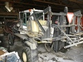 1990 Melroe 220 SPRA-COUPE Self-Propelled Sprayer