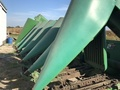 1995 John Deere 693 Corn Head