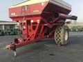 Killbros 1175 Grain Cart