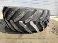 Michelin 600/70R30 Miscellaneous