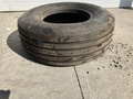 Firestone 11L-15F Wheels / Tires / Track