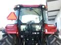 2014 Case IH Farmall 95C Tractor