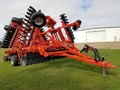 2019 Kuhn Krause INTERCEPTOR 8050 Disk