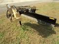 Land Pride RBT45108 Blade