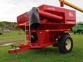 2013 E-Z Trail 510 Grain Cart