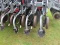 Hiniker 4836 Air Seeder