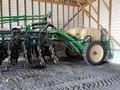 Great Plains YP1225A Planter