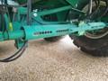 Houle EL48-8D7900 Manure Spreader