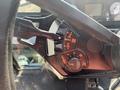 Massey Ferguson 5711 Tractor