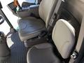 2016 John Deere S660 Combine
