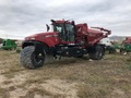 2012 Case IH 3520 Self-Propelled Fertilizer Spreader