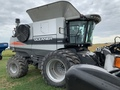 2007 Gleaner A85 Combine