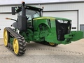 2018 John Deere 8320RT 175+ HP