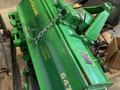 2012 John Deere 647 Lawn and Garden