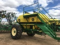 2009 John Deere 730 Air Seeder