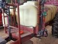 Hardi NAV550 Pull-Type Sprayer