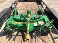 2011 Frontier GM2060R Rotary Cutter