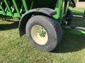 2007 Brent 544 Gravity Wagon