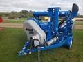 2020 Brandt 5200EX Grain Vac
