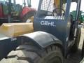 2012 Gehl RS6-42 Telehandler