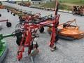 2021 Bush Hog PT5 Sickle Mower