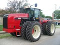 2013 Versatile 2375 175+ HP
