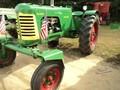 1957 Oliver Super 88 40-99 HP