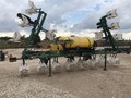 2006 Redball 420 Pull-Type Sprayer