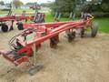 1995 Case IH 7500 Plow