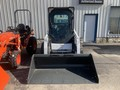 2019 Bobcat S450 Skid Steer