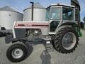 1989 White 120 100-174 HP
