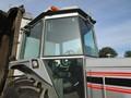 1989 White 120 Tractor
