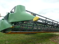 2001 John Deere 930 Platform