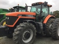 2005 AGCO DT240A 175+ HP