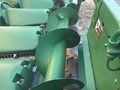 2012 John Deere 606C Corn Head