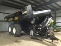 2012 Balzer 1325 Grain Cart