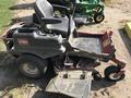 2010 Toro Titan ZX5450 Lawn and Garden