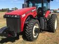 2014 Buhler Versatile 260 175+ HP