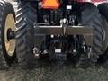 2014 Buhler Versatile 260 Tractor