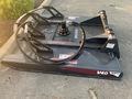 2019 Virnig BBV72-25-0 Loader and Skid Steer Attachment